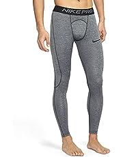 Nike - NP panty voor heren