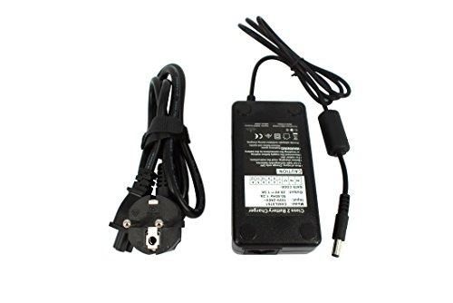 PowerSmart® Akku Ladegerät Netzteil für Akku 24V Lithium Ionen für E-Bike/Elektrofahrrad ACK2804 C060L0701
