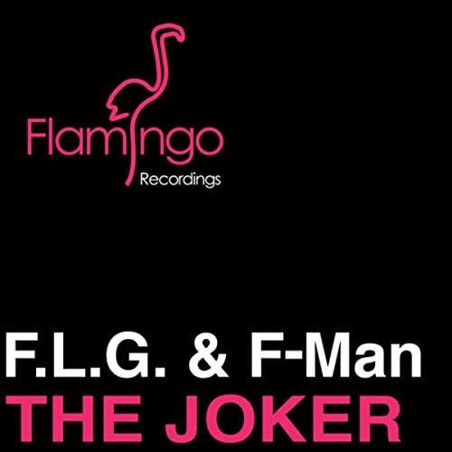 F.L.G. & F-Man