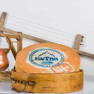 Best fontina dop cheese Reviews