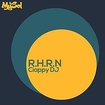 R.H.R.N
