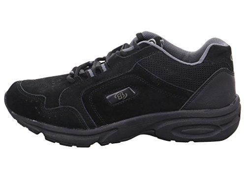 Bruetting , Chaussures de marche nordique pour homme 38