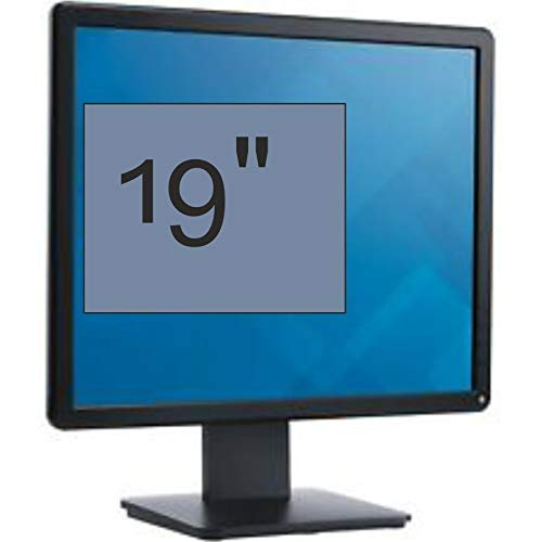 Mix brand Generic 19 inch TFT, LCD Computer Monitor VGA Port Only (Renewed)