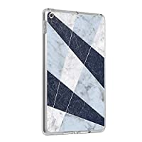 Fuleadture iPad Air 2/iPad Air 保護カバー,TPUシリコーン 耐震性 防塵 クリア 指紋防止 耐久性 スリム ハード クリア スリム 軽量 専用カバー iPad Air 2/iPad Air Case-ad70