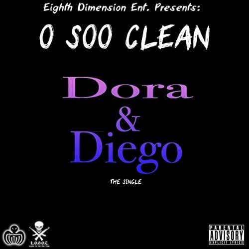O Soo Clean