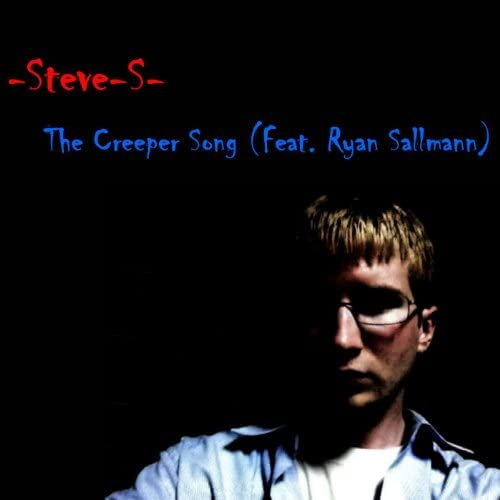 -Steve-S-