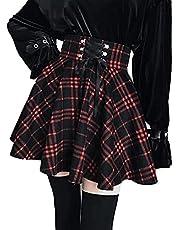 レディース ファッション 猫耳 パーカー ショート丈 ゆったり 肩出し トップス 韓国系 ストリート系 フード付き トレーナー 大きいサイズ 黒