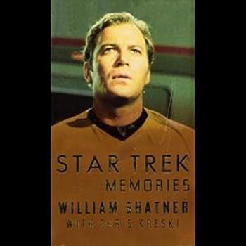Best star trek memories Reviews