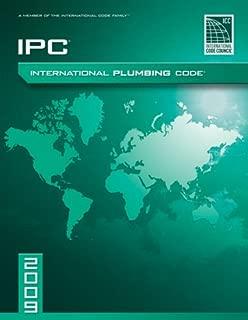 Best 2009 international plumbing code Reviews