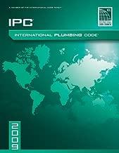 2009 ipc code book