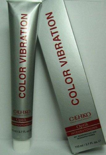 C:EHKO Augenbrauen- und Wimpernfarbe braun