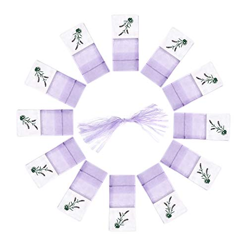 Consejos para Comprar Perfume Organza los preferidos por los clientes. 6