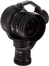 DJI Zenmuse X5S Camera for DJI Inspire 2 (Renewed)