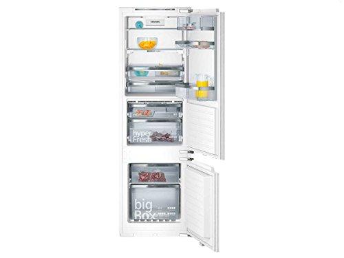 Siemens KI39FP70 Kühlschrank/A++ /Kühlteil184 liters /Gefrierteil61 liters