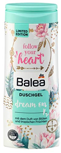 Balea Duschgel Dream On 300 ml
