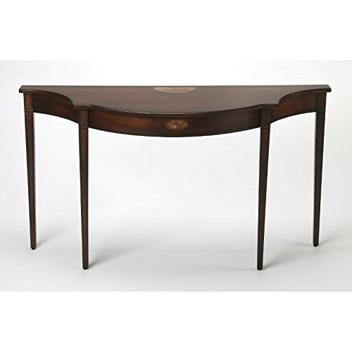 WOYBR CONSOLE TABLE