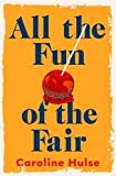 All the Fun of the Fair (English Edition)