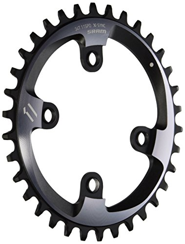 SRAM XX1 1 x 11-Speed Chainring, 30T