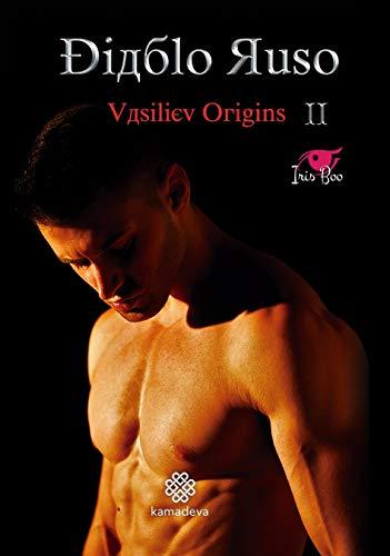 Diablo Ruso: Vasiliev Origins 2