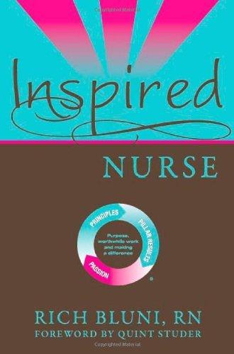 Inspired Nurse