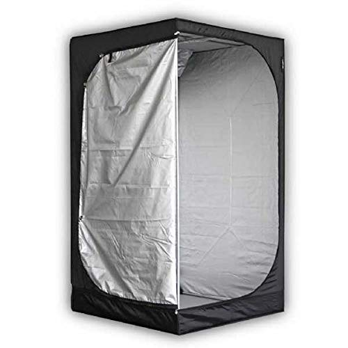 Mammoth Classic 100-100x100x180cm - Grow Box