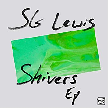 Shivers (Honne Remix)