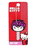 Hello Kitty Owl Key Cap