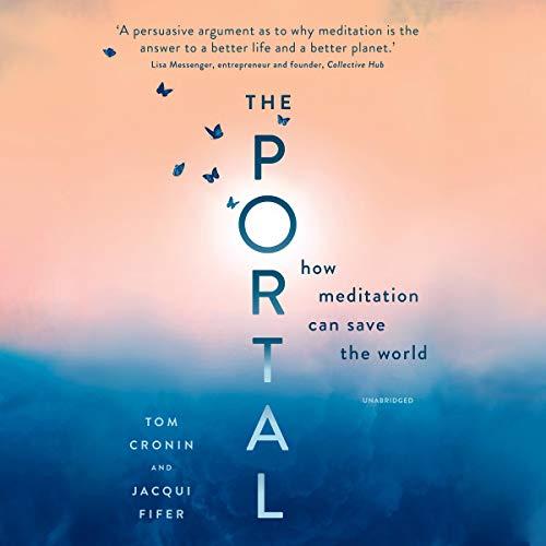 The Portal cover art
