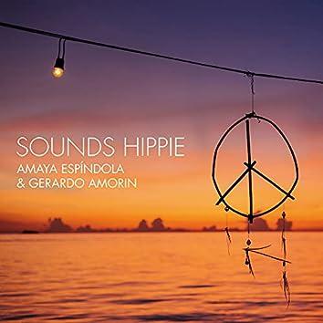Sounds Hippie