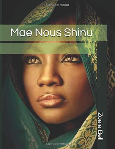 Mae Nous Shinu