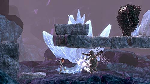 Trolljäger – Verteidiger von Arcadia [Nintendo Switch] - 3