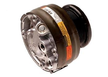 Best r4 compressor Reviews