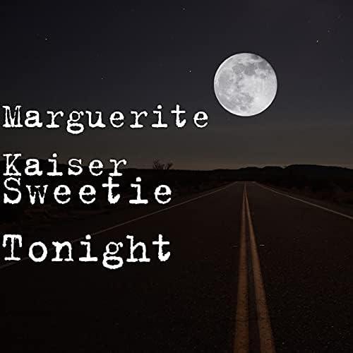 Marguerite Kaiser