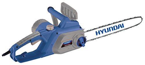 2. Motosierra eléctrica Hyundai 2021 W SF7J135
