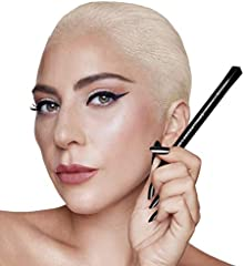 Save up to 50% on beauty favorites from HAUS LABORATORIES by Lady Gaga