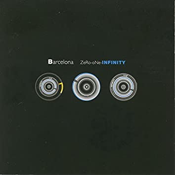 Zero-One-Infinity (Expanded Edition)