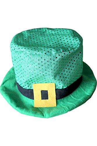 Haut De Forme Saint Patrick