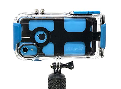 ProShot Touch - Waterproof Case ...