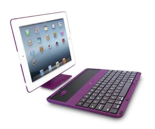 Digital Gadgets Keyboard