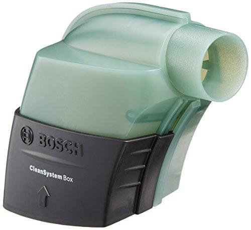 Bosch 2609255731 DIY Staubbeutel zu Handkreissäge PKS 55 A/66 A/66AF