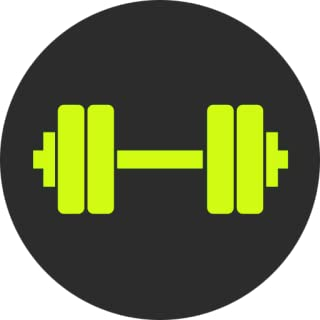 aktiFIT Workout Log & Fitness Diary