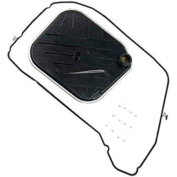 BECKARNLEY 044-0397 Auto Transmission Filter Kit