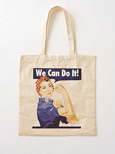 Desconocido 8 Worker Howard Woman Of Tribute Miller March Ancestors The Hero Homage Day Fighter J I Anh Canvas Grocery Bags Tote Bags with Handles Durable Cotton Shopping Bags