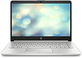 HP Laptop 14-cf2033no. QWERTY Tangentbord - Svenskt.