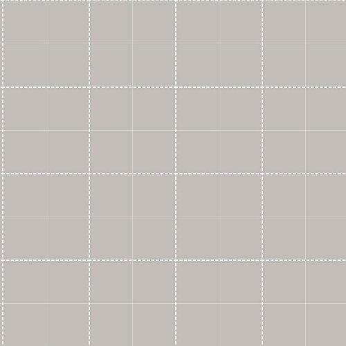 Papieren behang met reliëfeffect in Schotse ruiten-look Favola 3226 Cristiana Masi