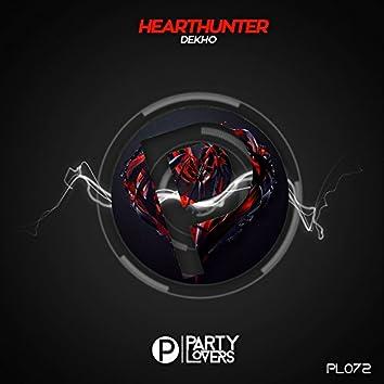 Hearthunter