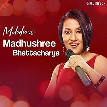 Melodious Madhushree Bhattacharya