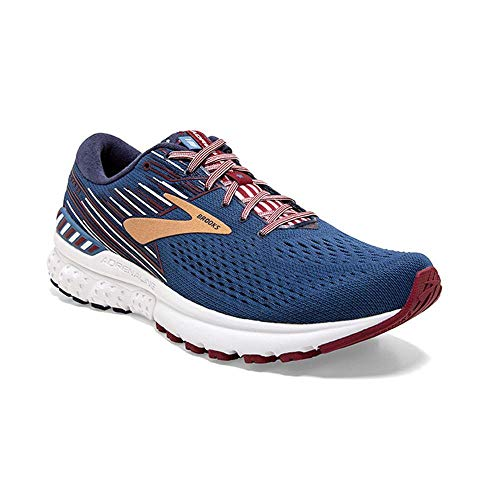 Best Running Shoes For Pronated Feet