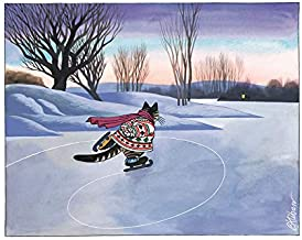 Funny Christmas Cards B Kliban Cat Greeting Card, 12 Holday Cards, Boxed Christmas Cards, Holiday Greeting Cards with Envelopes: Season's Greetings,