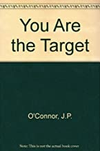 Best jp o connor Reviews